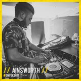 Ainsworth // Secret Music Festival 2017 // Guestmix #002