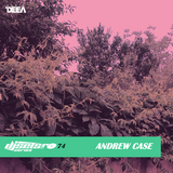Djsets.ro series (exclusive mix) episode 074 - Andrew Case