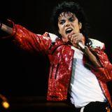 Michael Jackson| Entertainment News|