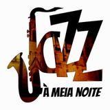 Podcast Jazz a meia noite 116