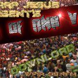 DJ Trap Jesus Present's - King Of RNB Vol 2