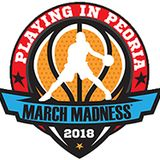 DJC Live @ The IHSA March Madness Experience 03-09-18