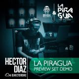 aqui les dejo este set preview (la piragua big festival) 2014