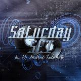 Saturday Set #7 by Dj Andrei Talancă