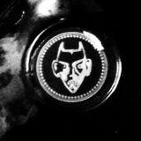 [RONO2] - Podcast#005 w/ Tikitula b2b Nitrate