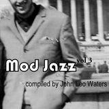 Mod Jazz Vol 3
