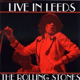 The Rolling Stones - March 13, 1971 Leeds, England Soundboard Unreleased