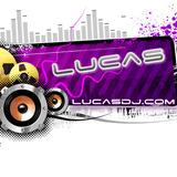 Nicolas Jaar - And I Say ( Lucas Remix )