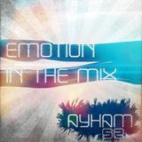 Emotion In The Mix 047 [Mixed By Ayham52]