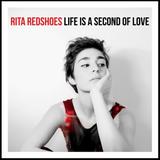 Especial Bandas - Rita Redshoes - 23 a 28Junho