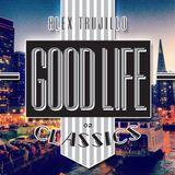 Good Life Classics 2