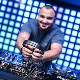 Styx live at Retro Club Zaječí  8-12-2018