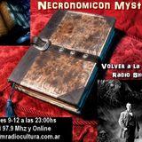 #790 El Necronomicon