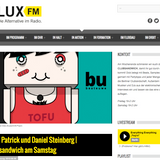 Flux FM is T.O.F.U.