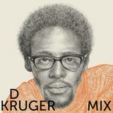 Dr. Kruger - Liverpool Soul Weekender 2019 Promo Mix