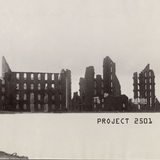 PROJECT 2501 - EPISODE X