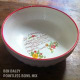 House & Garage - Pointless Bowls Mix