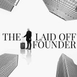 Music from the Laid Off Founder - Volume 3