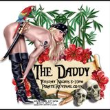 The Daddy House 89 Mix