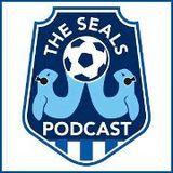 Season 3 Podcast 8 - Michael Aspin
