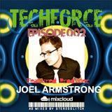 TechForce Ep. 002