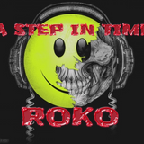 A STEP IN TIME...ROKO....(TRACKLIST & D/L).....