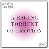 WAH Mixtape 90