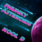 Phunky Asteroids