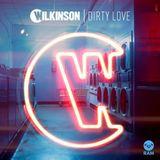 Wilkinson (RAM Records, EMI Virgin) @ DJ Friction Radio Show, BBC Radio 1 (30.09.2014)