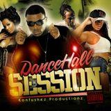 Dancehall Session