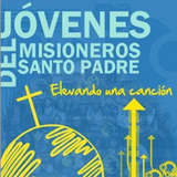 """Entrevista a compositoras """"Elevando mi canción""""- Colombia JMSP (Jóvenes Misioneros del Santo Padre)"""