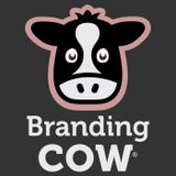 Michael Hyatt: Building Your Brand
