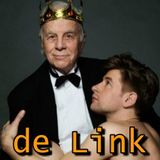 The Link pt.40: It's all in the Family (Fathers & Sons and one Daughter)