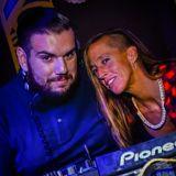 [26.09.15]Cristina Leinenweber,Ramon Basso-#momartclub #end #summer #cierre