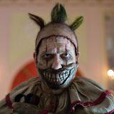 Happy Halloween (2015)