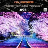 Van_Gruenberg - The Other Side #96