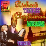 ♥ RICHARD CLAYDERMAN TIMELESS LOVE SONGS ♥