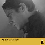 AZ 014 - Fluxion