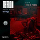 LIM ArtStyle pres. Hypnotic Melodies December LIVE for @metanoia.radioshow
