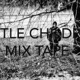 Little Children Mixtape for Under the Radar Magazine