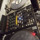 Funk Music Set May 12 2010