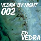 VEDRA BY NIGHT 002