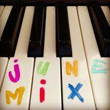 Promotional Mix June by Dj Atesz(Szimma Attila)20k4.mp3