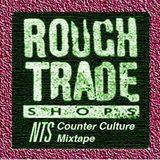 Counter Culture Mixtape_Record Store Rotation 10.7.12