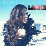 LARKE RADIO - EPISODE 77 (Kbog Guest Mix)