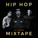 Nothing But a G Thang Mixtape of DJ SADEE