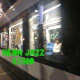 Neon Jazz - Episode 437 - 2.22.17
