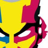 LIONDUB - POTENTIAL BADBOY - REMARC - MARCUS VISIONARY - JR DANGEROUS ON KOOLLONDON.COM - 28-08-13