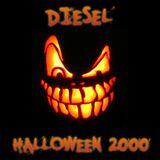 Halloween 2000