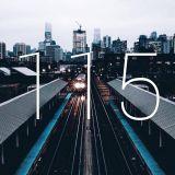 Mondaze #115_Level B Low (ft. Monk Higgins, Quincy Jones, Mo&Grazz, Mouse Outfit, AK420.. )